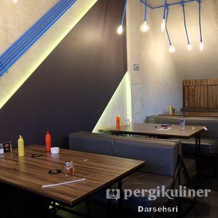 Foto 4 - Interior di iSTEAKu oleh Darsehsri Handayani