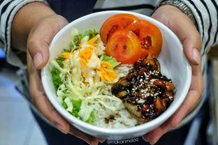 Foto review Foodpedia by Pasta Kangen oleh @makanmoloe  | Toga 2
