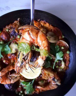 Foto 5 - Makanan di Atico by Javanegra oleh Andrika Nadia
