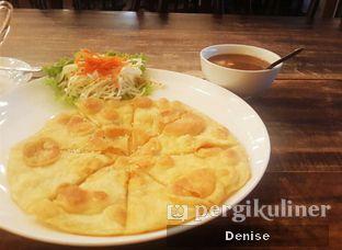Foto 1 - Makanan di Phuket oleh Denise Lee
