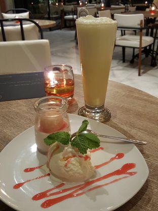 Foto 3 - Makanan di Noach Cafe & Bistro oleh Stallone Tjia (@Stallonation)