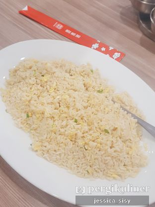 Foto 3 - Makanan di One Dimsum oleh Jessica Sisy