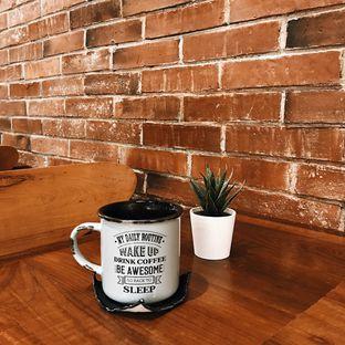 Foto 3 - Makanan di Awesome Coffee oleh Della Ayu