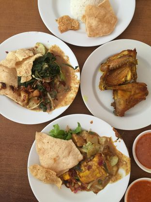 Foto 4 - Makanan di Gado Gado Taman Sari oleh Terkenang Rasa