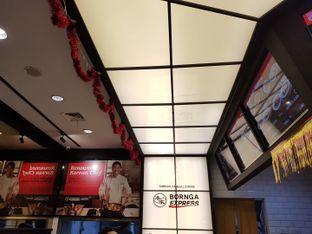Foto 6 - Interior di Born Ga Express oleh Clara Yunita
