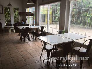 Foto 8 - Interior di Kopilot oleh Food Lover 17