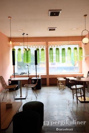 Foto review Deja Coffee & Pastry oleh Darsehsri Handayani 10