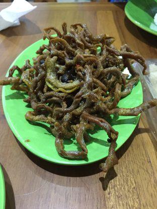 Foto 3 - Makanan di Dapur Cianjur oleh Yohanacandra (@kulinerkapandiet)