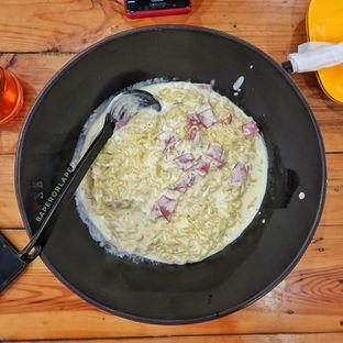 Foto 3 - Makanan di Warung Wakaka oleh Esther Lorensia CILOR