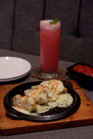 Foto 3 - Makanan di Zenbu oleh yudistira ishak abrar