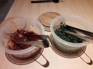 Foto 3 - Makanan di Isshin oleh inri cross