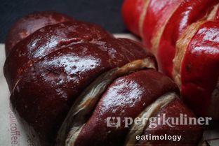 Foto 3 - Makanan di Anomali Coffee oleh EATIMOLOGY Rafika & Alfin