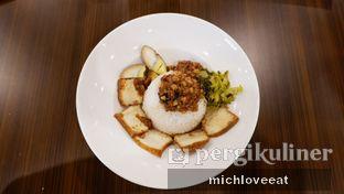 Foto 8 - Makanan di Fei Cai Lai Cafe oleh Mich Love Eat