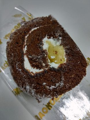 Foto 3 - Makanan di Honey Loaf oleh Ika Nurhayati