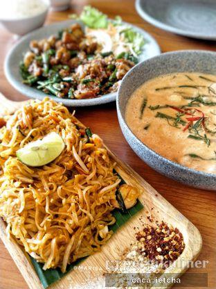 Foto 1 - Makanan di Larb Thai Cuisine oleh Marisa @marisa_stephanie