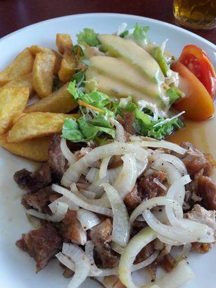 Foto - Makanan di Warung Pringga oleh Ineke Fatmawati
