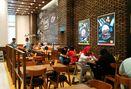 Foto Interior di Pepper Lunch