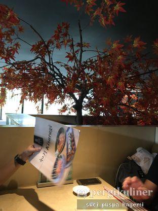 Foto 12 - Interior di Sushi Tei oleh Suci Puspa Hagemi
