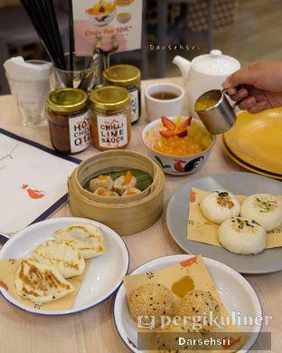 Foto 5 - Makanan di Ling Ling Dim Sum & Noodle oleh Darsehsri Handayani