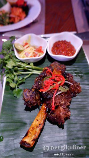 Foto 102 - Makanan di Bunga Rampai oleh Mich Love Eat