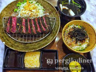 Foto 1 - Makanan di Kintaro Sushi oleh Sidarta Buntoro