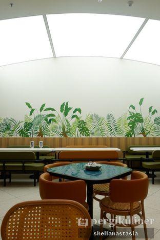 Foto 4 - Interior di Chi Li By Seroeni oleh Shella Anastasia