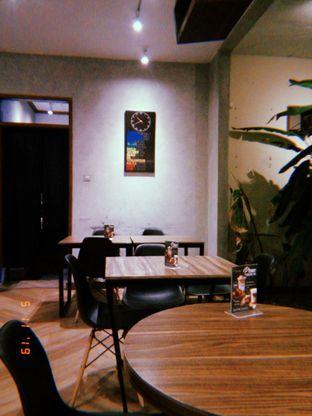 Foto review Titik Teduh oleh Amadda  5