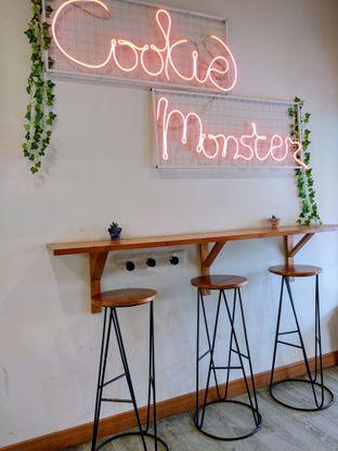 Foto 5 - Interior di Pop Cookies oleh Ika Nurhayati