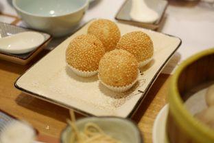 Foto 3 - Makanan di Imperial Shanghai La Mian Xiao Long Bao oleh Freddy Wijaya