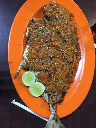Foto 2 - Makanan di Djamal Portal oleh Yohanacandra (@kulinerkapandiet)