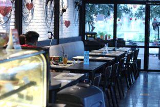 Foto review De Luciole Bistro & Bar oleh Cindy Pricilla 5