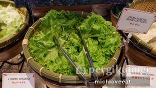 Foto 54 - Makanan di Shaburi & Kintan Buffet oleh Mich Love Eat