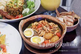 Foto 1 - Makanan di Lamoda oleh Oppa Kuliner (@oppakuliner)