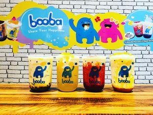 Foto review Booba House oleh Michael Wenadi  2