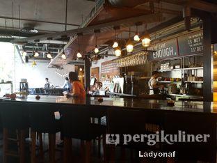 Foto 11 - Interior di Komunal 88 oleh Ladyonaf @placetogoandeat