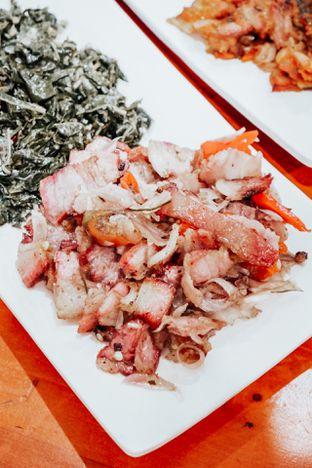 Foto 3 - Makanan di Daging Asap Sambal oleh Indra Mulia
