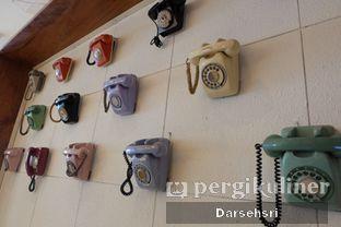 Foto 4 - Interior di Demeter oleh Darsehsri Handayani