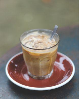 Foto - Makanan di Masagi Koffee oleh nesyaadenisaa
