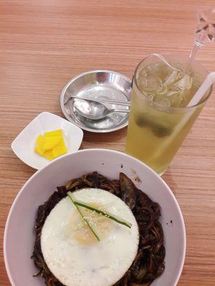 Foto - Makanan di Tteokbokki Queen oleh Ayunisa Fitriani Jilan