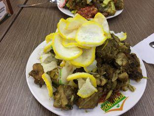 Foto review Bensunda oleh Yohanacandra (@kulinerkapandiet) 7