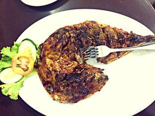 Foto 1 - Makanan di Red Snapper Seafood & Resto oleh Marchella Loofis
