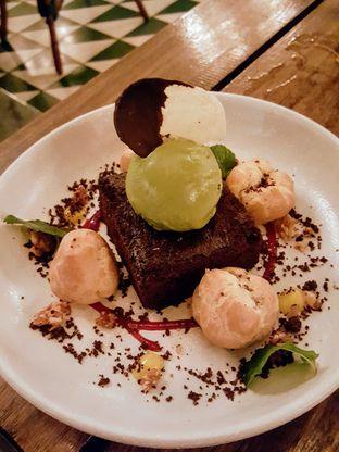 Foto 1 - Makanan di The Garden oleh Stallone Tjia (@Stallonation)