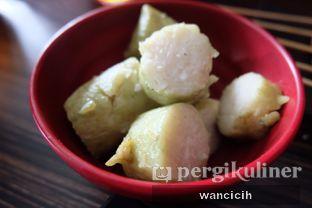 Foto review Sate Taichan Goreng oleh intan sari wanci  6