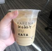 Foto di Kata Kopi