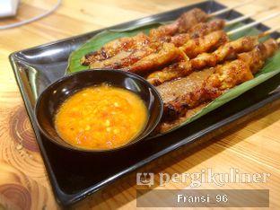 Foto 3 - Makanan di Rasa Betawi oleh Fransiscus