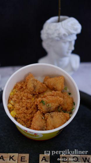 Foto 3 - Makanan di Shake A Bowl oleh Deasy Lim