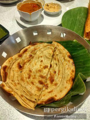 Foto 3 - Makanan di Udupi Delicious oleh Fannie Huang||@fannie599