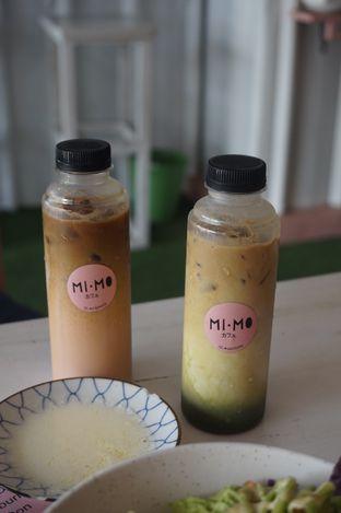 Foto 13 - Makanan di Mimo Cooks & Coffee oleh yudistira ishak abrar