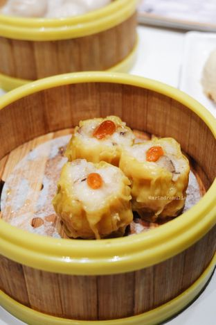 Foto 3 - Makanan di Hongkong Sheng Kee Kitchen oleh Indra Mulia