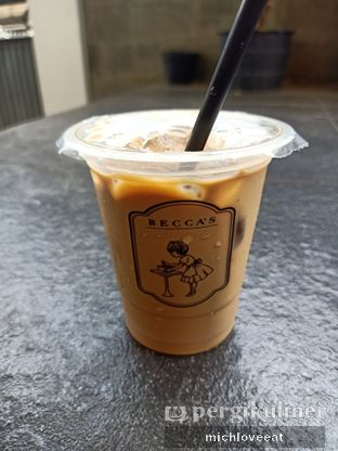 Foto review Becca's Bakehouse oleh Mich Love Eat 1